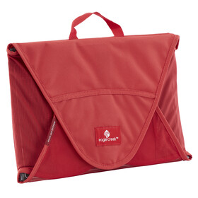 Eagle Creek Pack-It Garment Folder S red fire